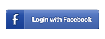 Connect to your Facebook Account